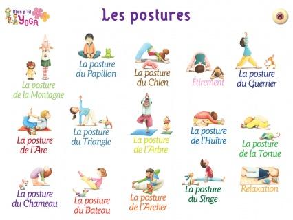 15postures_yoga_enfants