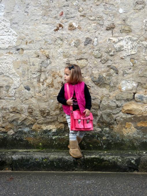 lili sac 2