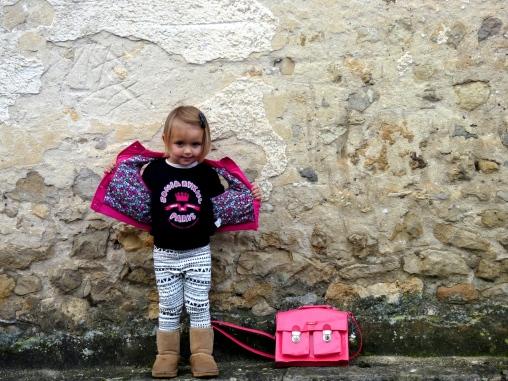 lili sac 5