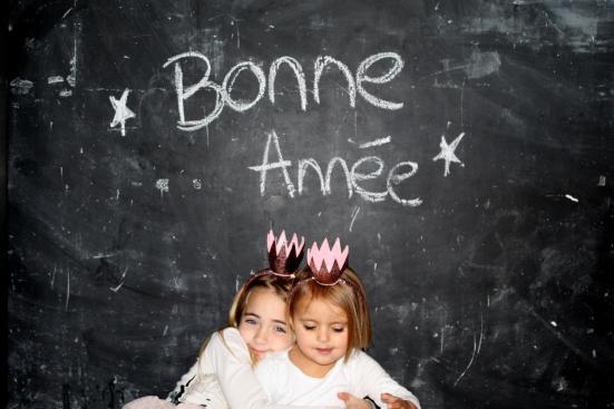 bonne annee3