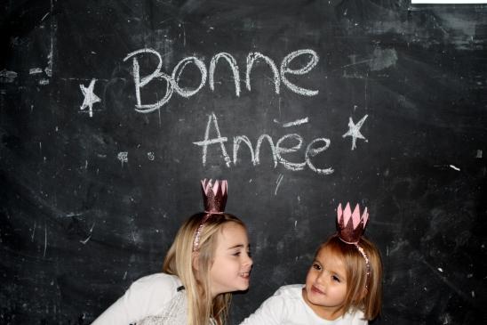 bonne annee6
