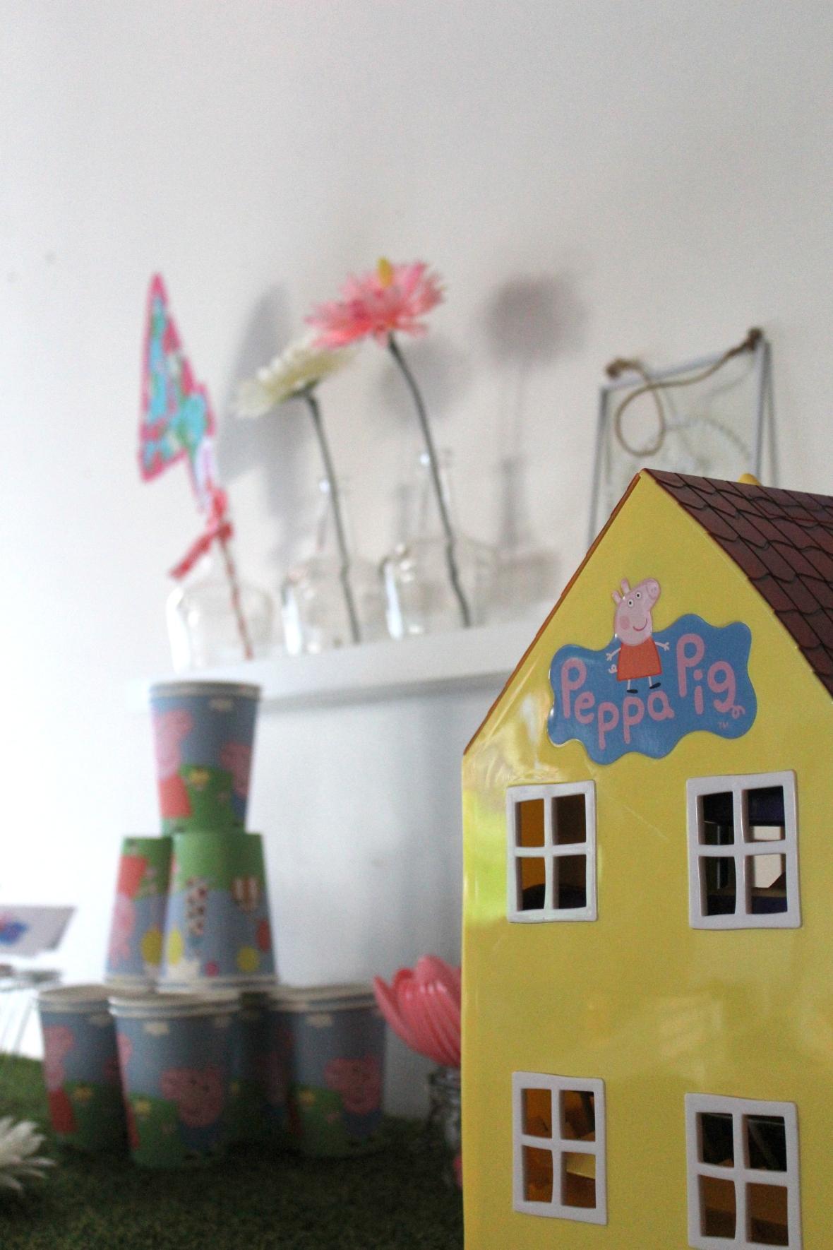 maison peppa2