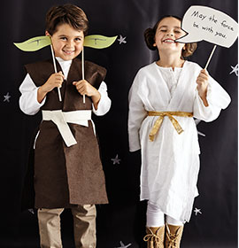 img_star-wars-party_3
