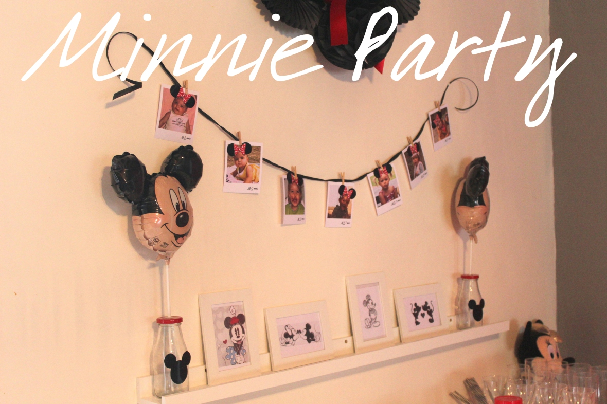 couverture-minnie-party