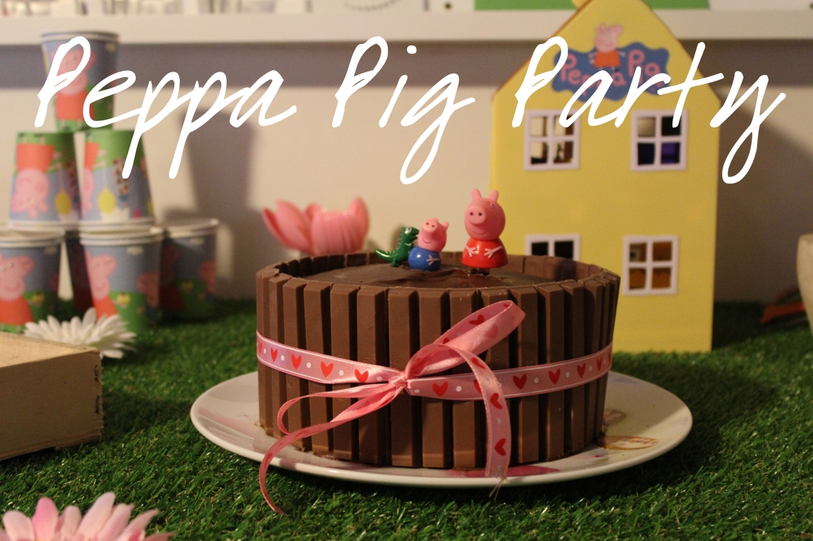 couverture-peppa-pig-party2