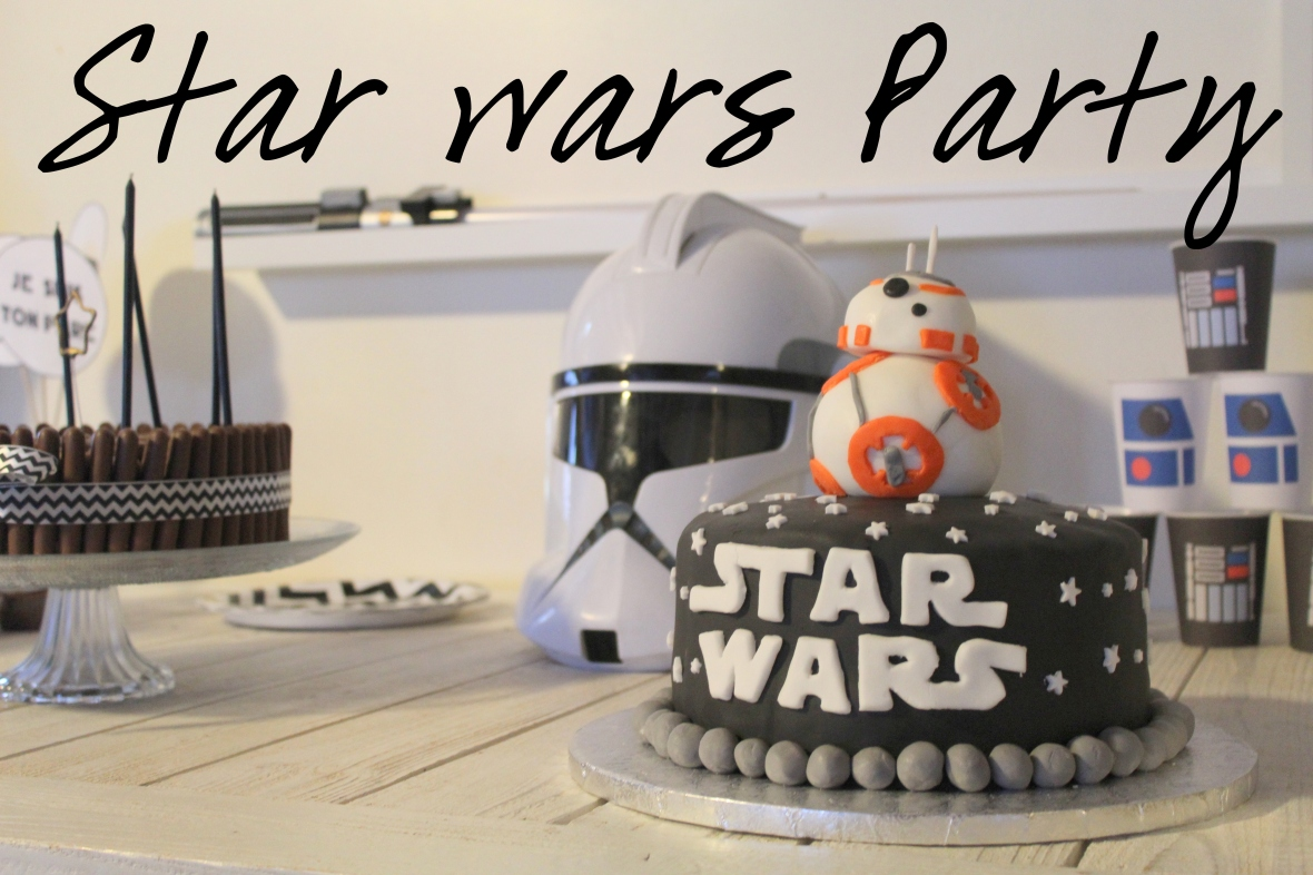 couverture-star-wars-party